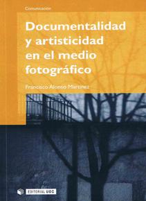 Documentalidad