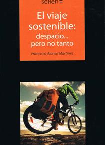 El viaje sostenible